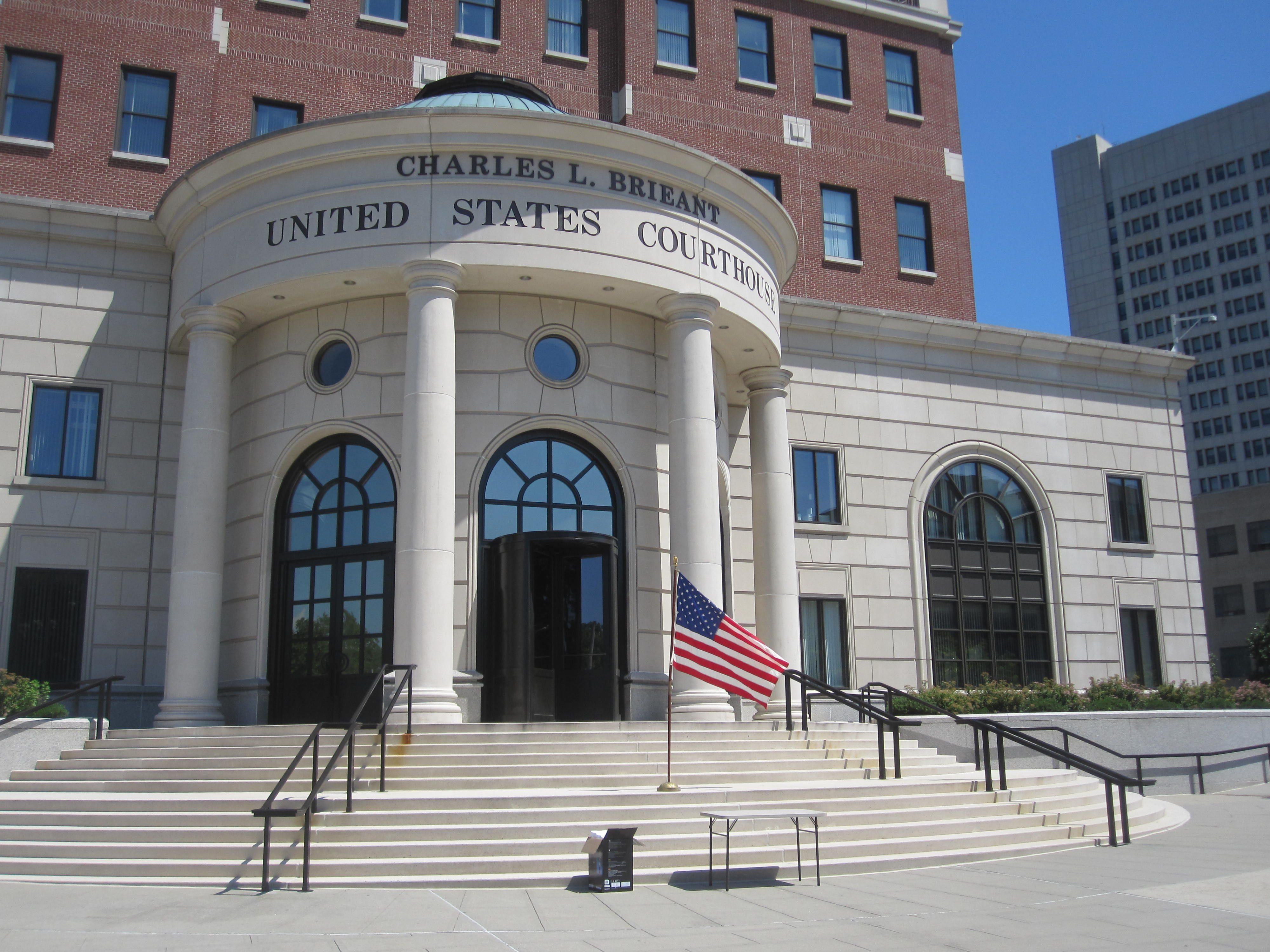 Municipal Lawsuits